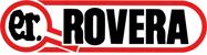 Rovera Shop