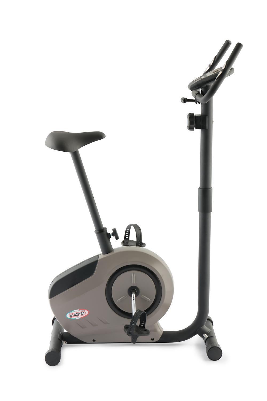 cyclette elettra rovera in sconto